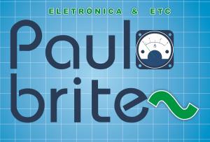 Paulo Brites Eletrônica & etc