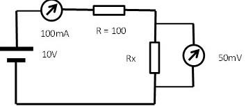 philips car audio philips electronics wiring diagram