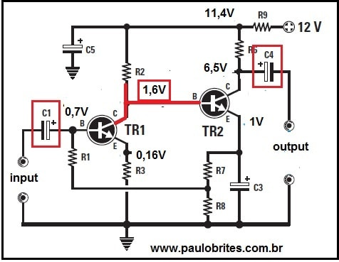 Dual Battery Wiring Diagram Cer besides Watch furthermore Ez Go Golf Cart Wiring Diagrams further Perko Marine Battery Switch Wiring Diagram also Vehicle Battery Cables Wiring Diagram. on marine battery switch wiring 3 way